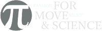 Passion For Movement & Science