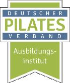 Deutscher Pilates Verband Ausbildungszentrum